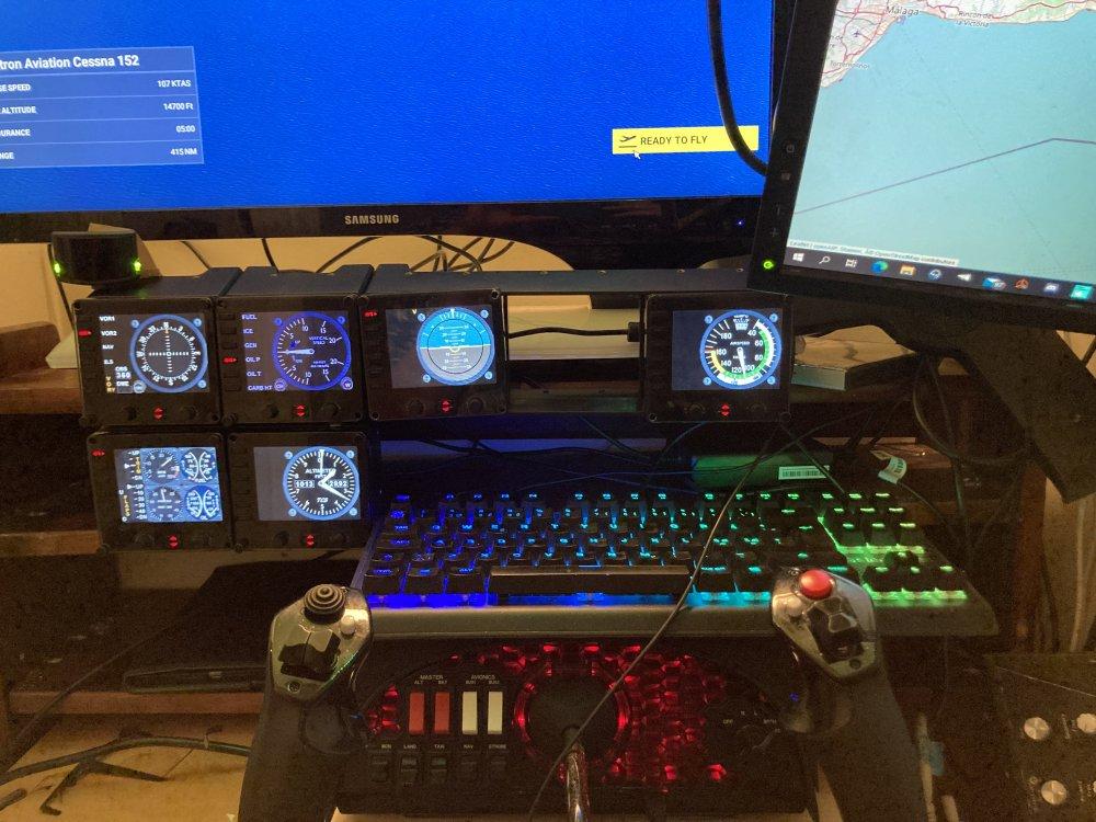 141009E7-5CA0-487C-BD4A-8B5C79A9A7AF.jpeg