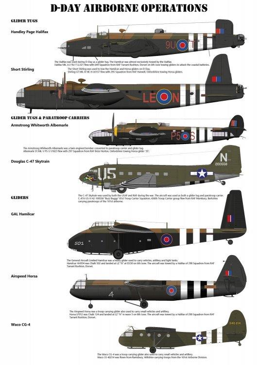 D Day aircraft.jpg