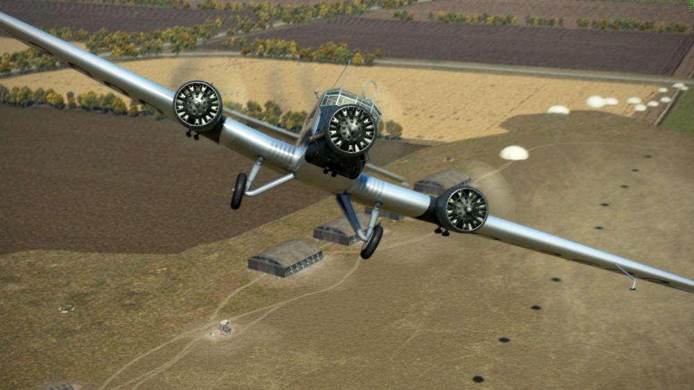 Ju 52 fallshirm.png