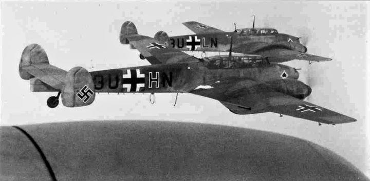 1787081633_Bf-110DsofZG26.jpg.758bb8fcba2dd6a41dce5890bf96971f.jpg
