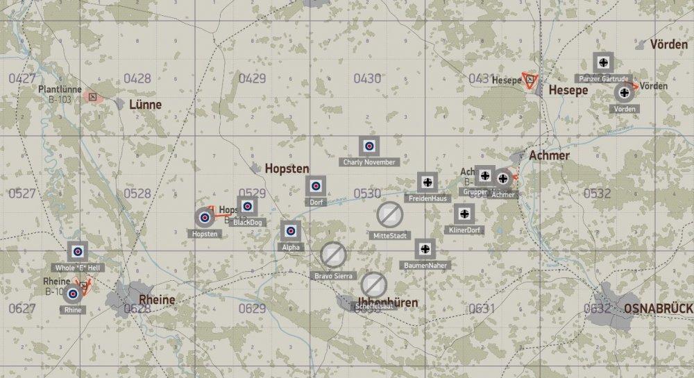 war map sept 27th.jpg