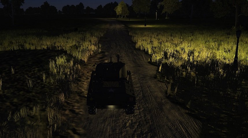 Lights test 3x.jpg