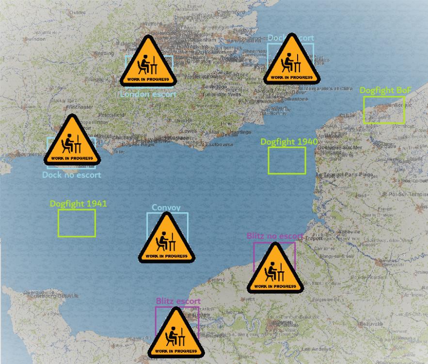 Mappa GB filtro chiaro WIP.png