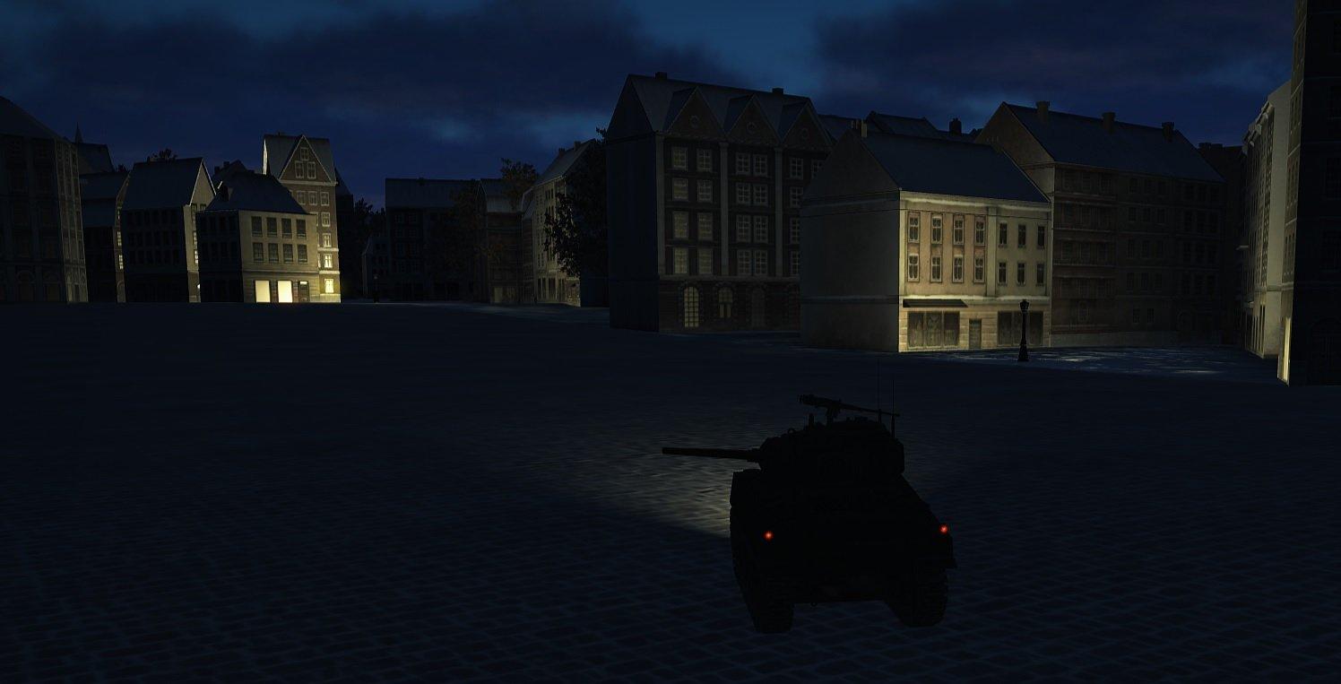 - Streetlights Koln 01.jpg