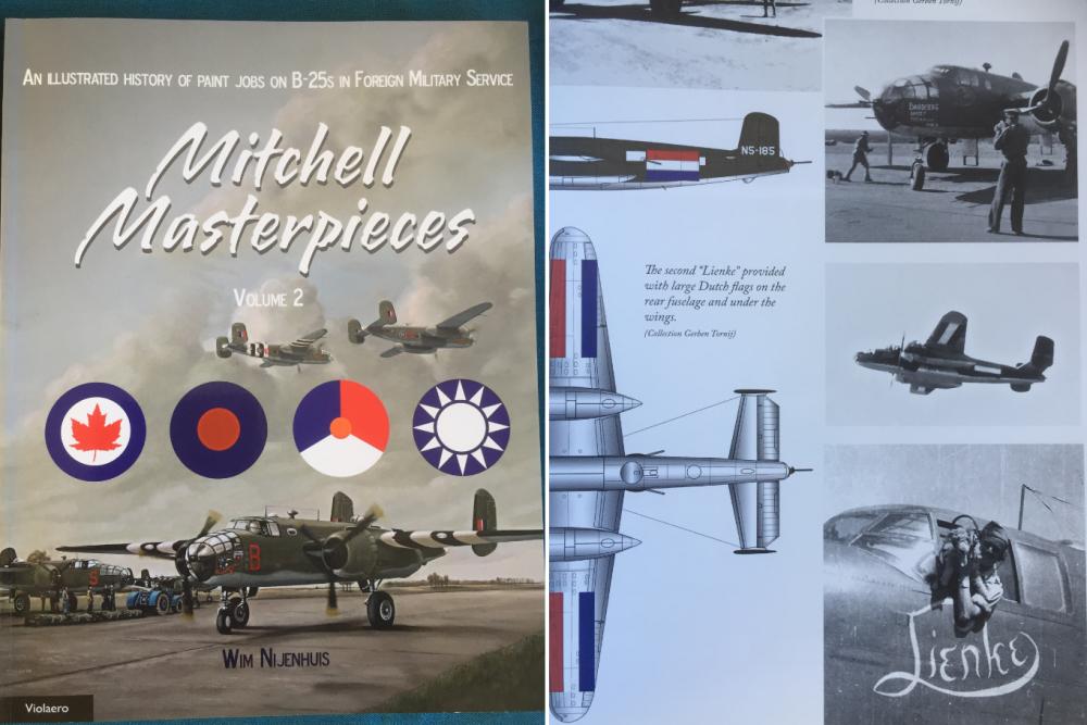 Mitchel volume 2.png