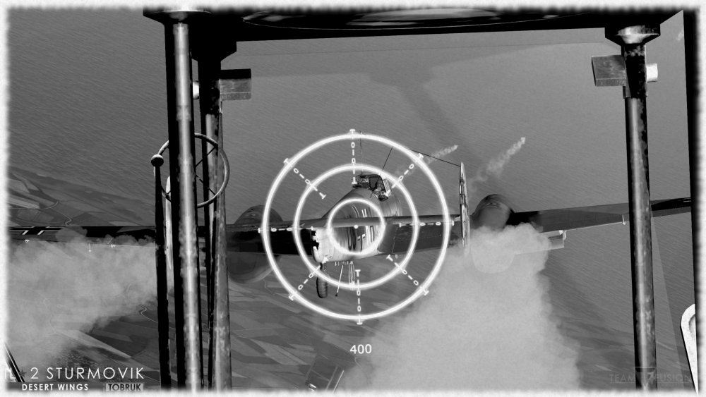 In the Crosshairs 2.jpg