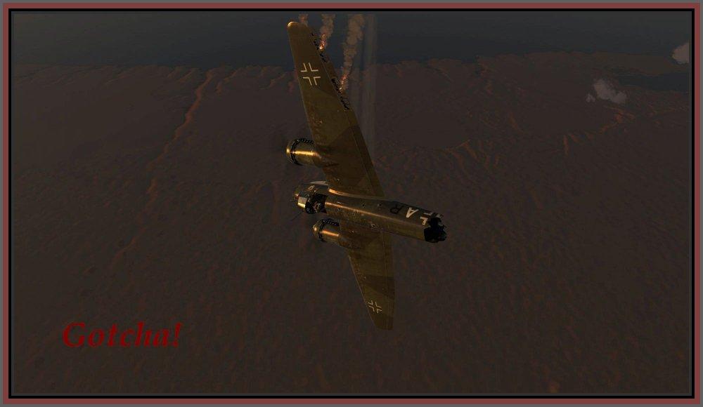 Ju-88 Tobruk.jpg