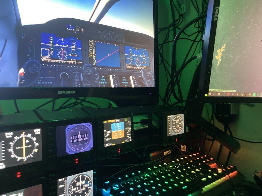545A0CF9-201D-4DC1-B541-C2D856FBDDB1.jpeg