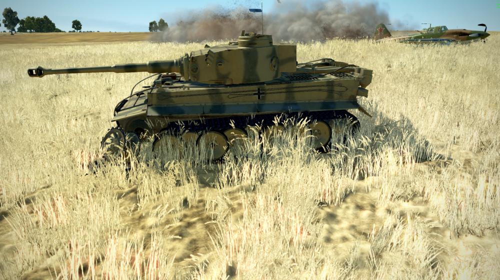 Il 2 tank.png