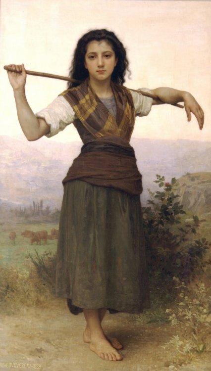 63edf1e4fb63fb73d5f7f6f50fa28563--william-adolphe-bouguereau-oil-paintings.jpg