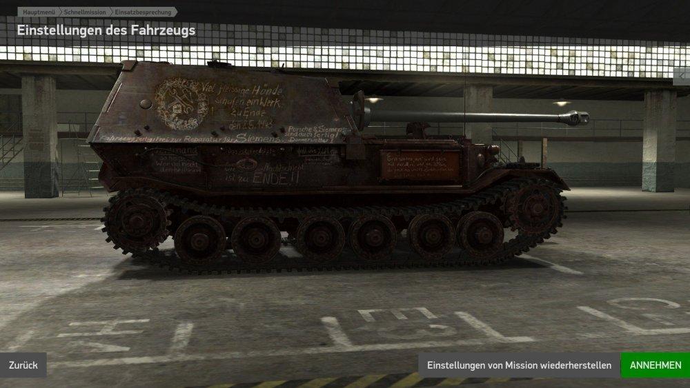 last Ferdinand 3.jpg