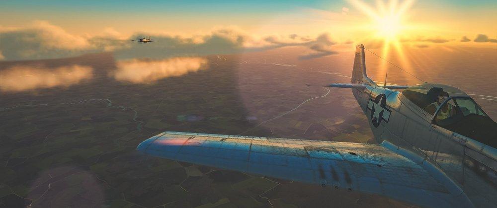 Il-2 2020-03-22 11-22-31-2.jpg