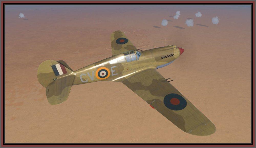 Kittyhawk Tobruk.jpg