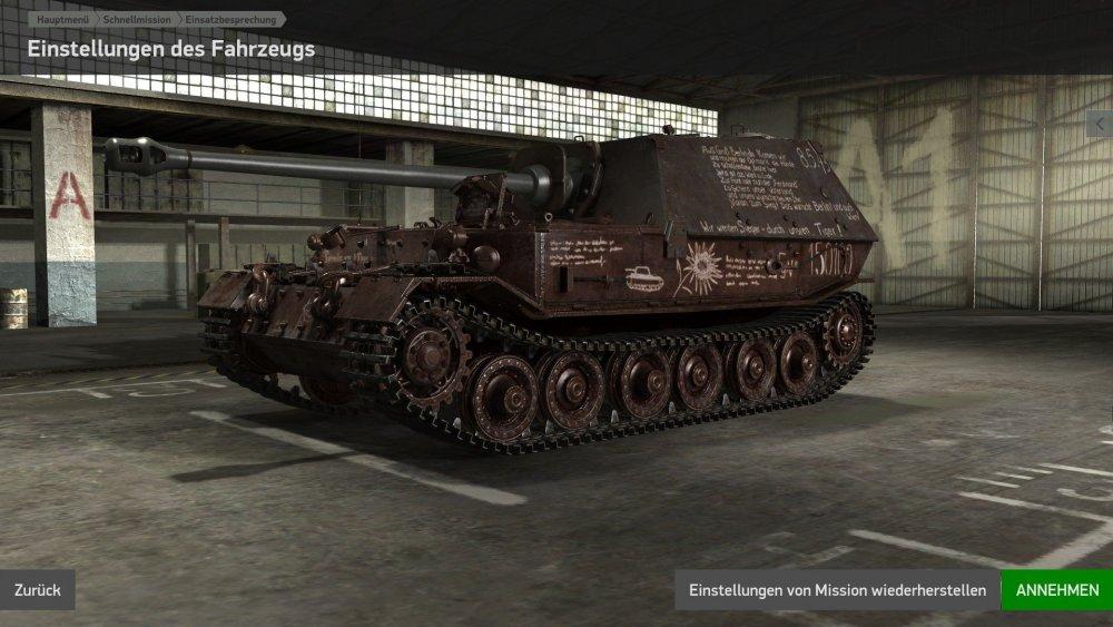 last Ferdinand 1 .jpg