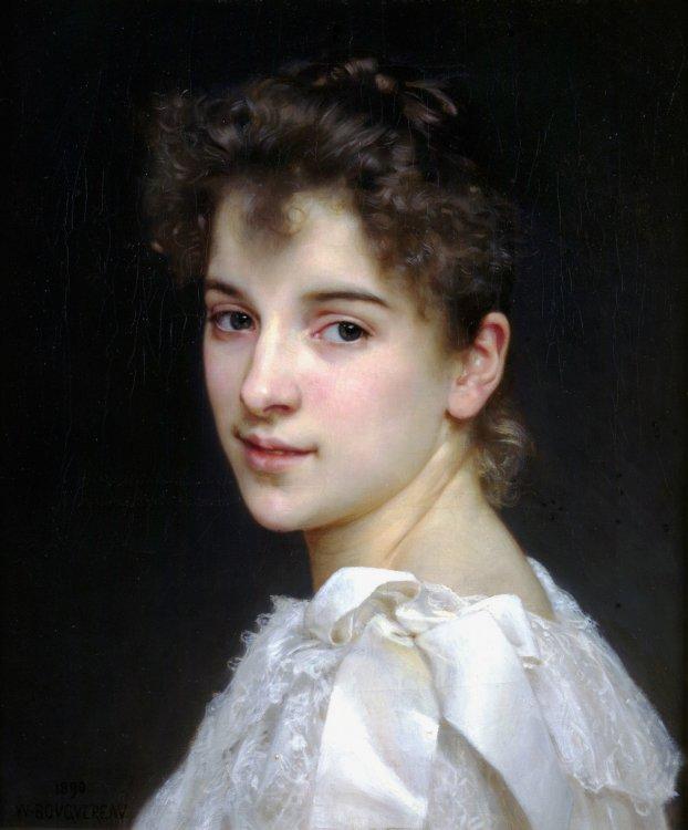 William-Adolphe_Bouguereau_-_Gabrielle_Cot_-_Sotheby's.jpg
