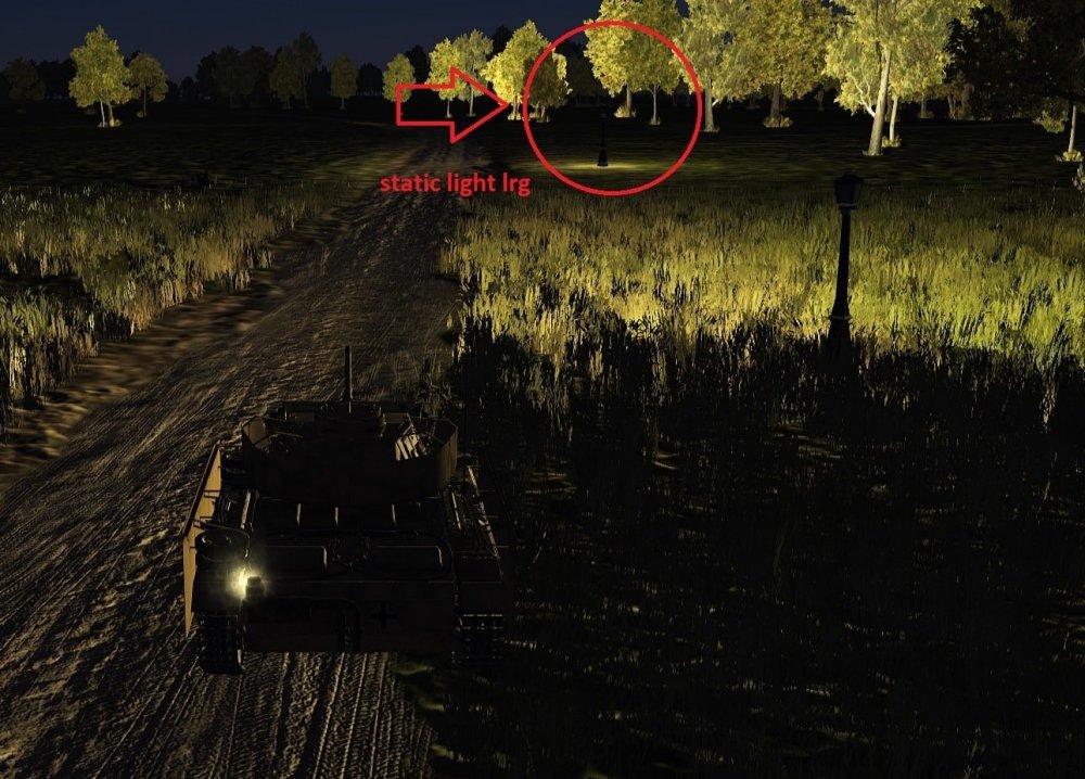 Lights test 2.jpg