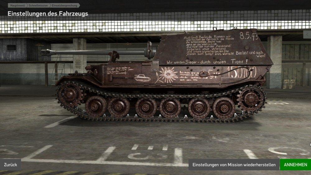 last Ferdinand 2.jpg