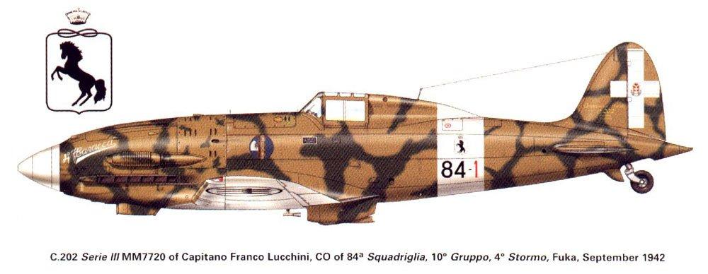 Artwork-Macchi-C.202-4S10G84SA-84-1-Franco-Lucchini-MM7720-Catania-1942-0A.jpg.f70004838df15eeb7e5d1e8fe1964e91.jpg