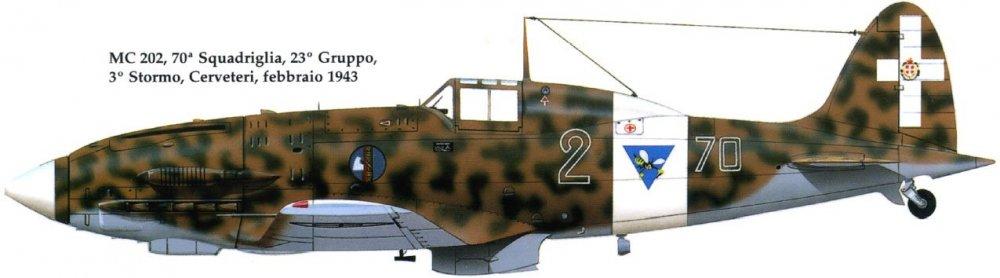 Artwork-Macchi-C.202-Folgore-70SA-70-2-Cerveteri-Rome-Italy-1943-0A.thumb.jpg.692ff2fedca0e1e9b8bc77b197ee116b.jpg