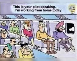 Autopilot.jpeg