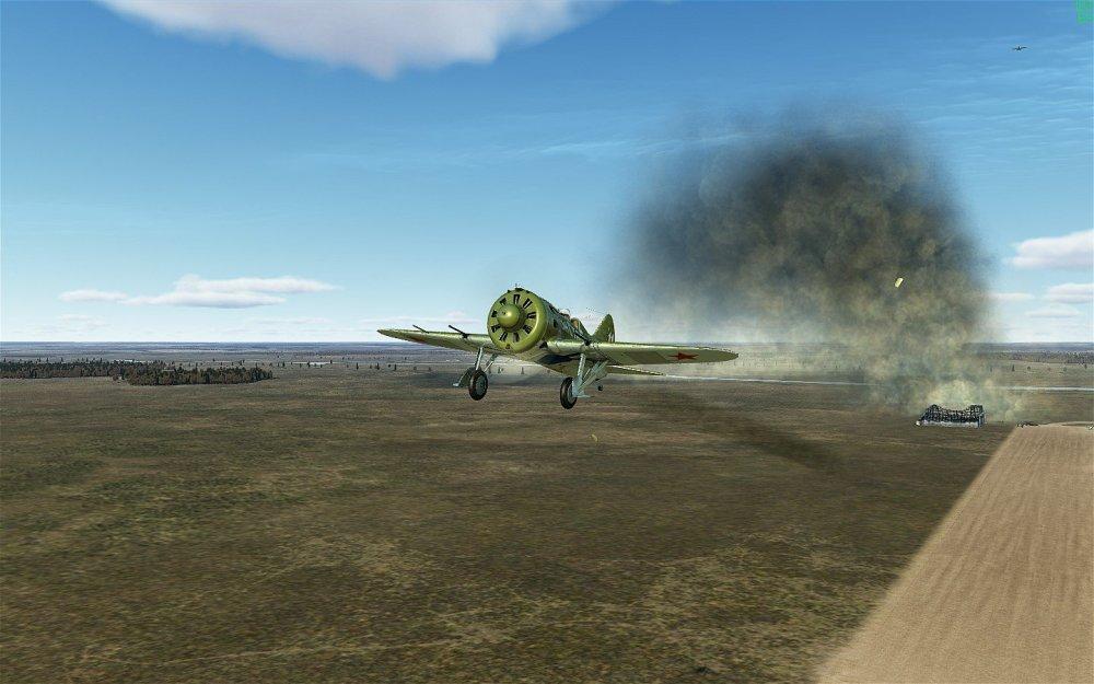 BF10E985-21B5-4106-A2F4-9B08F66E379D.jpeg