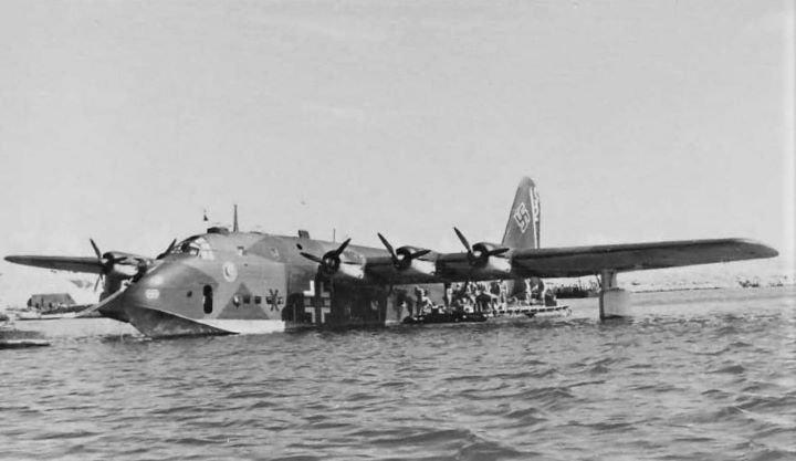 BV-222.jpg.a24b99f5a442470f2d120009b4a6656c.jpg