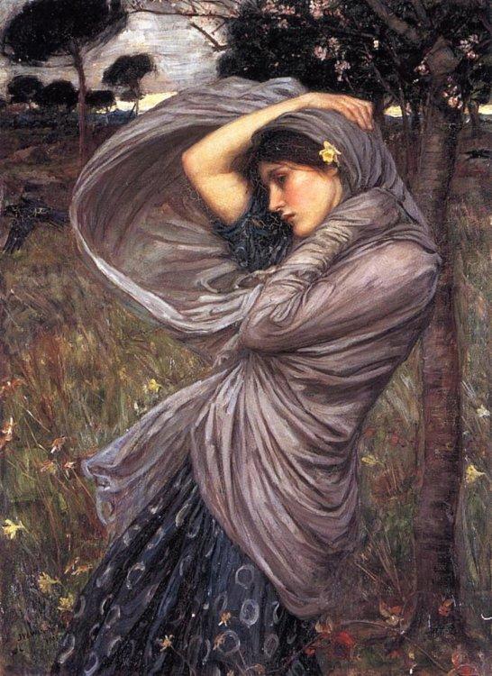 Boreas-1903.jpg