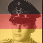 dotDeutschland