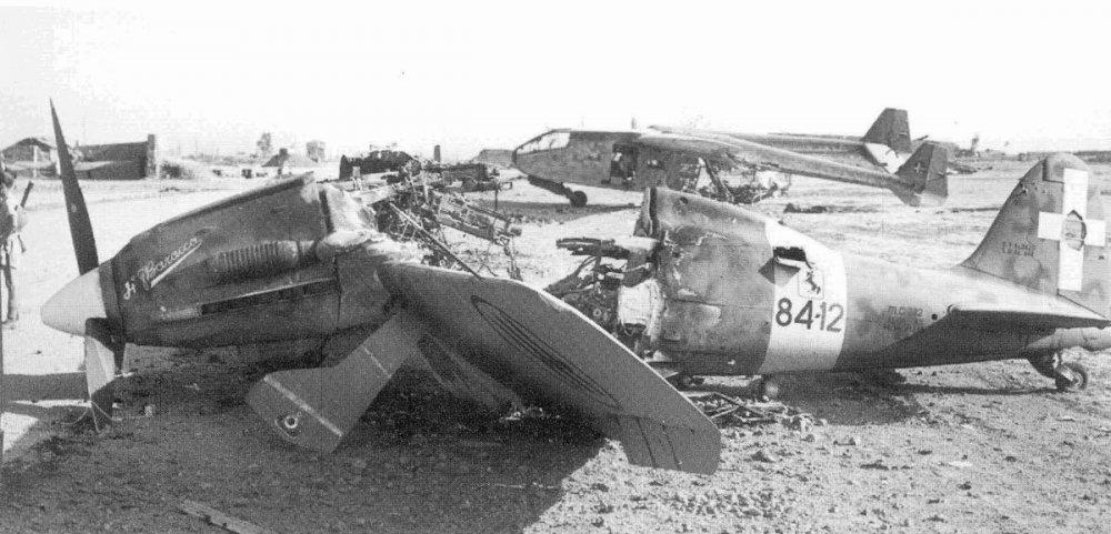 RA-Macchi-C.202-10G84SA-84-12-Sicily-1942.thumb.jpg.36232ac2ae2d3ef8f3fe87de9c578fab.jpg