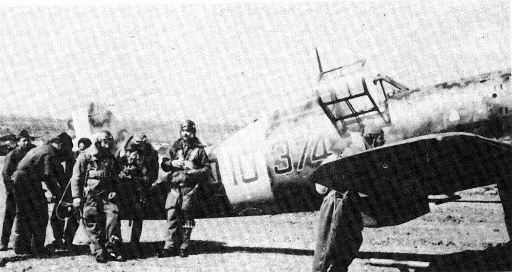 RA-Macchi-C.202-Folgore-51S153G374SA-374-10-02.jpg.fe0af1af96fdea8189d5a943ceca16c4.jpg