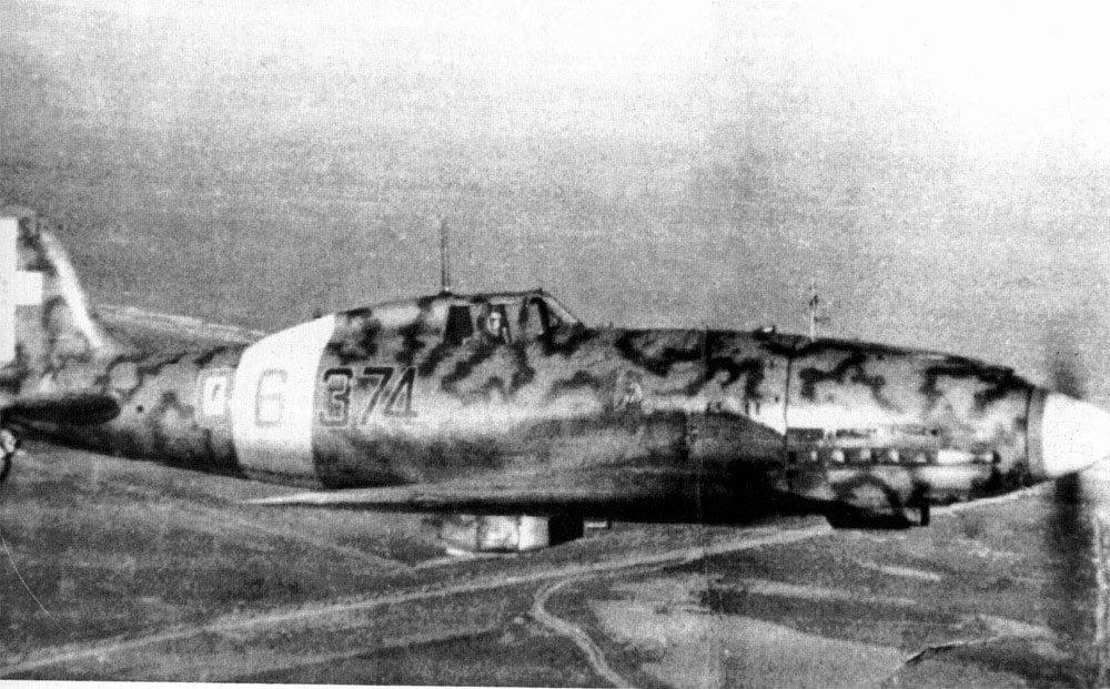 RA-Macchi-C.202-Folgore-51S153G374SA-374-6-Sicily-1942-01.jpg.820c364946c0e4a8d05d57662d217233.jpg