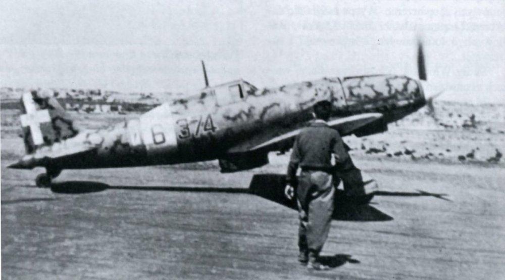 RA-Macchi-C.202-Folgore-51S153G374SA-374-6-Sicily-1942-02.thumb.jpg.7e977b8838890d097d671e3fcf31fef5.jpg