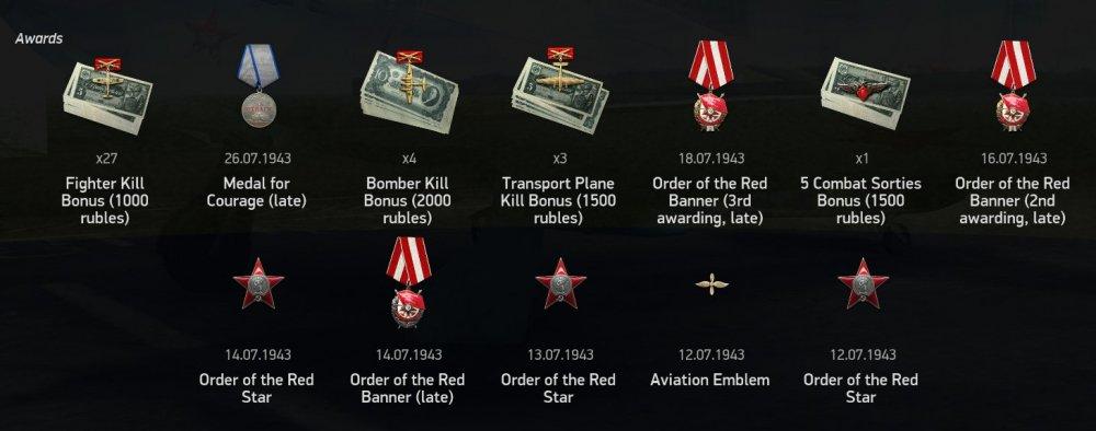 SovietAwards.jpg