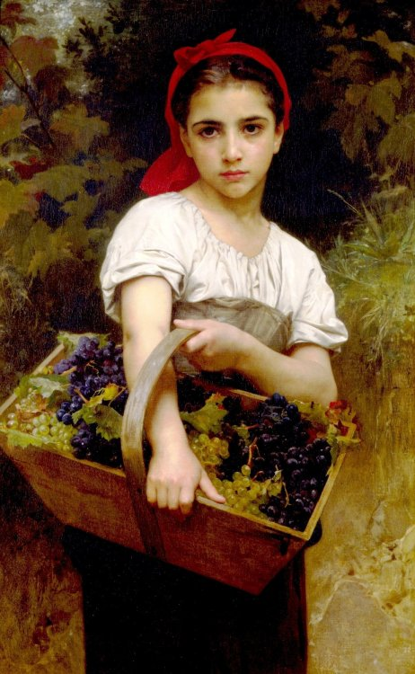 harvester-1875.jpg