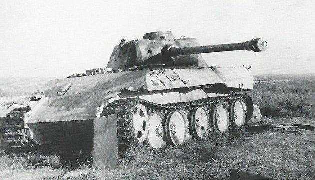 pantherd-32.jpg
