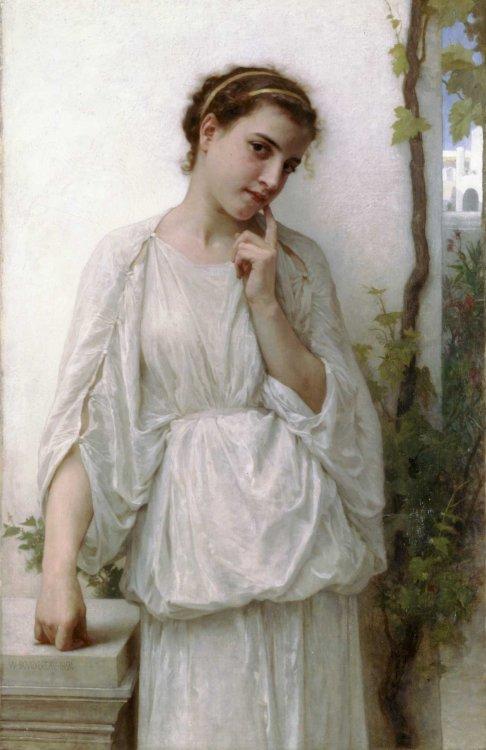 reverie-1894.thumb.jpg.8ba689bb0c14ab9da4b9662ecd69cc16.jpg
