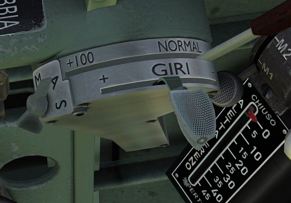 1031-MC202.thumb.jpg.e896852a24a29523131bd6cfb73c2905.jpg