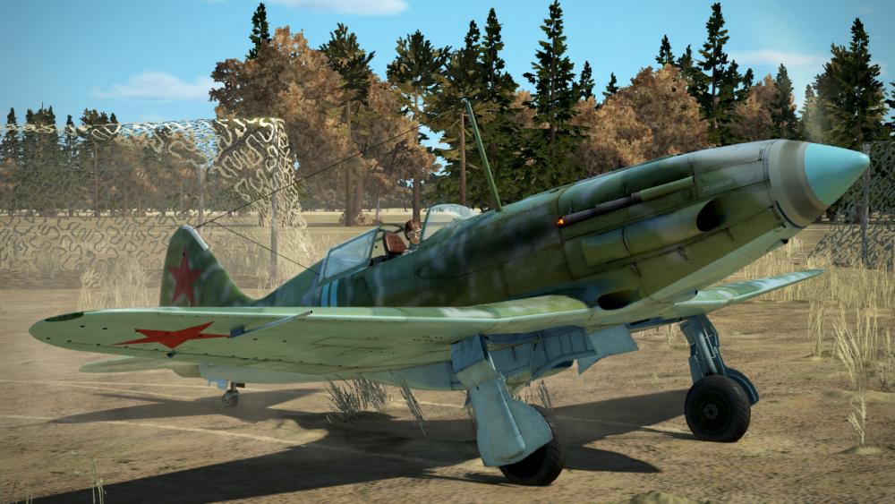 BOM MiG3 start.png