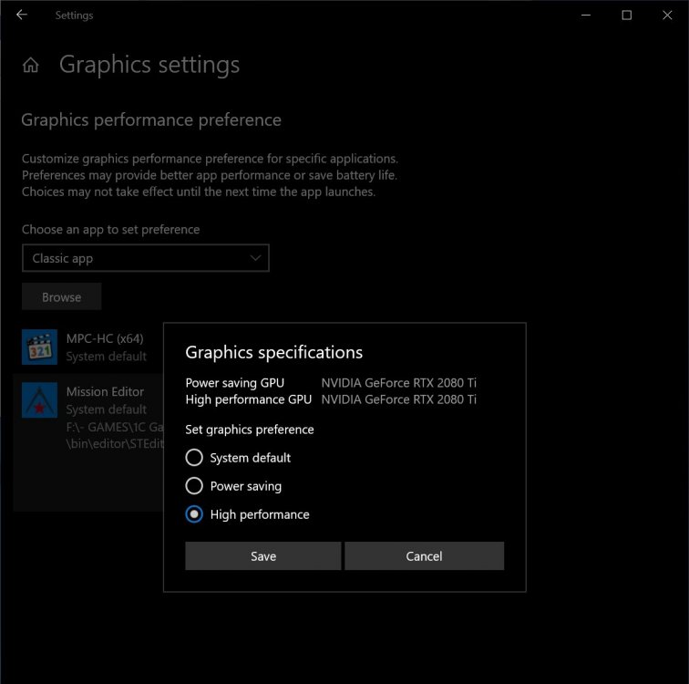 Graphic settings 4k monitor 01b.jpg
