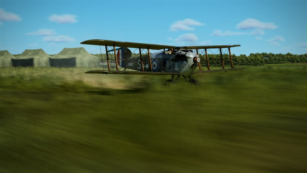 Sopwith Dolphin - 19th Squadron --.jpg
