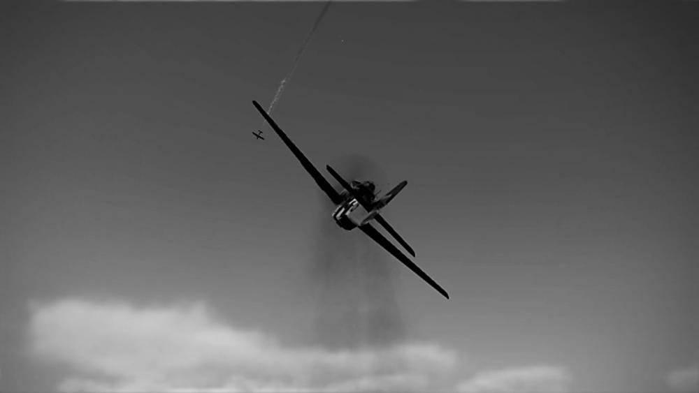 Screenshot (166).png