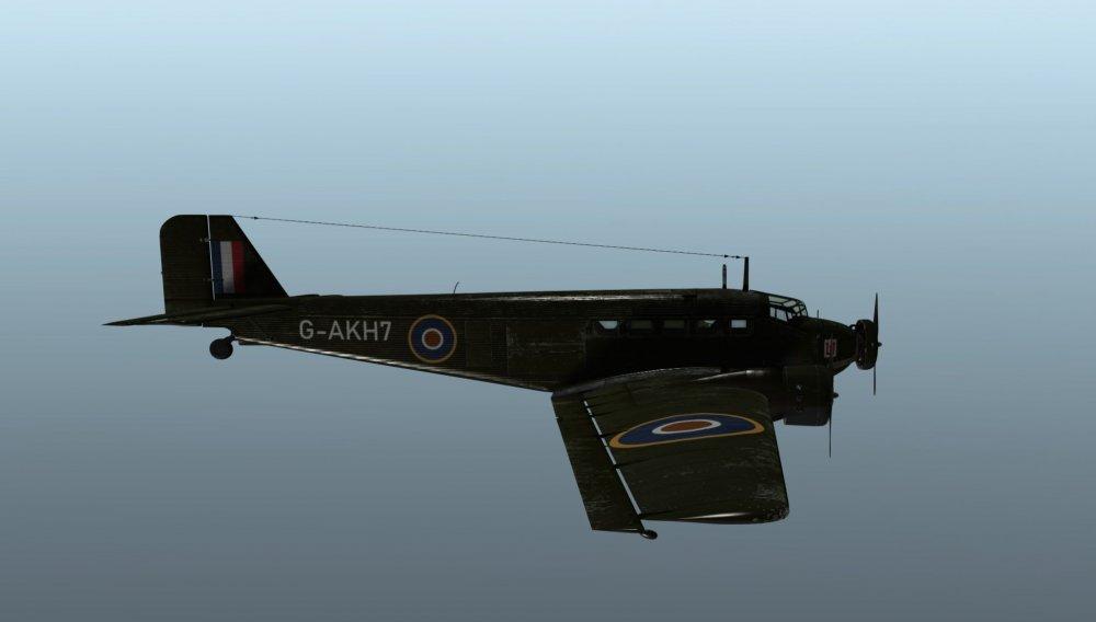 - RAF Ju52.jpg