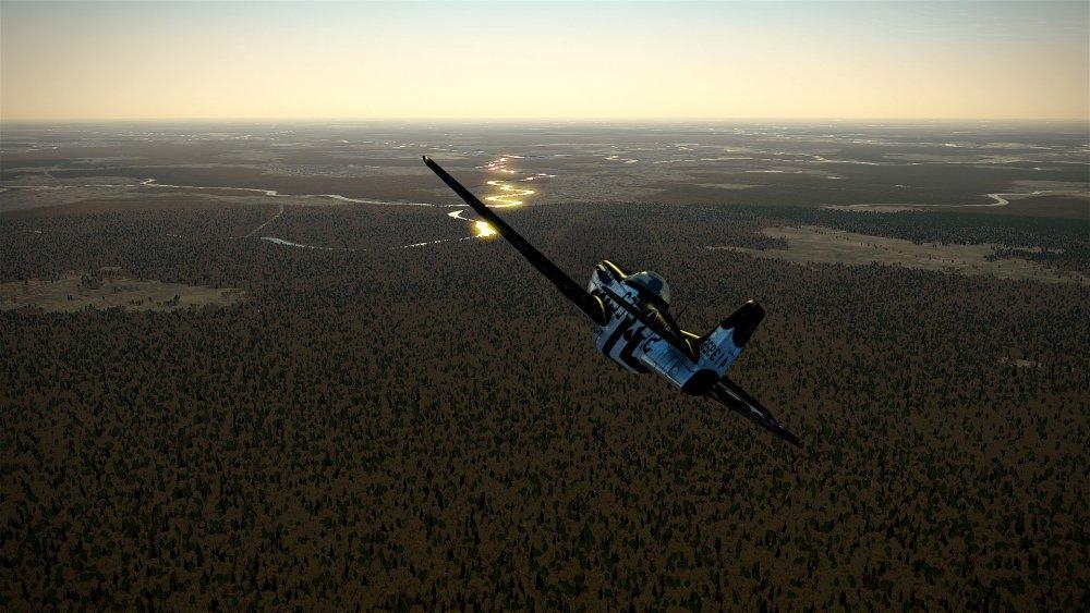 P-51 Patrol.jpg
