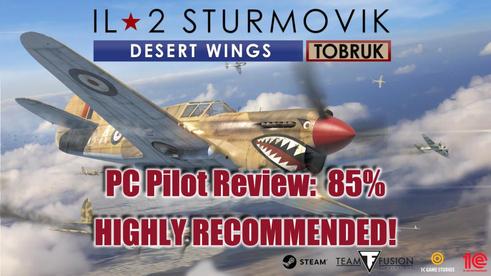 PC Pilot Review Oct 2020.png