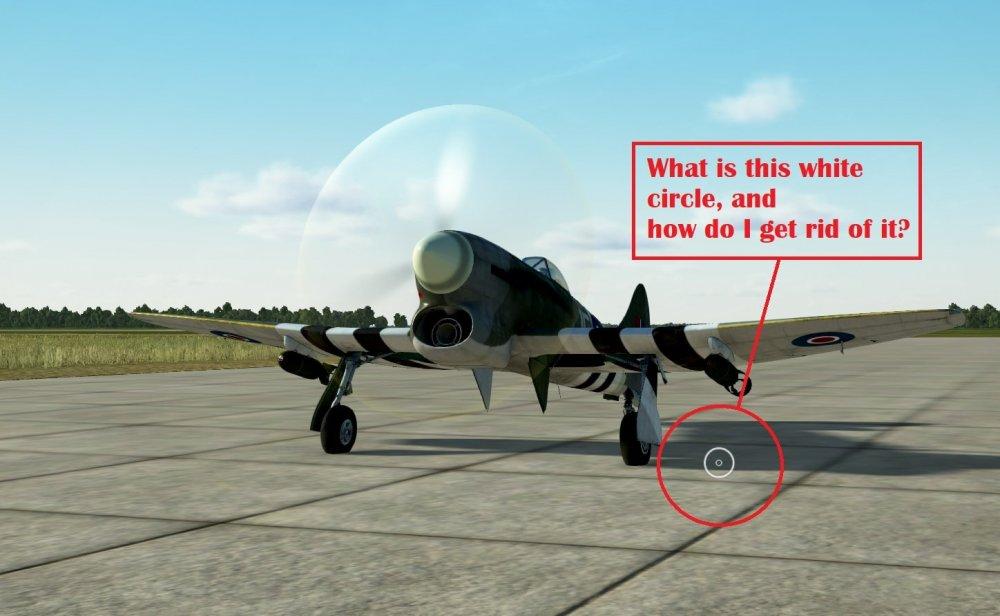 Mystery circle IL-2.jpg