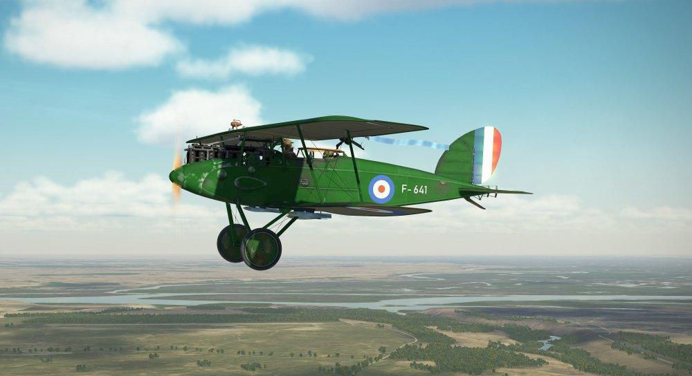 - RAF Halberstadt new3.jpg