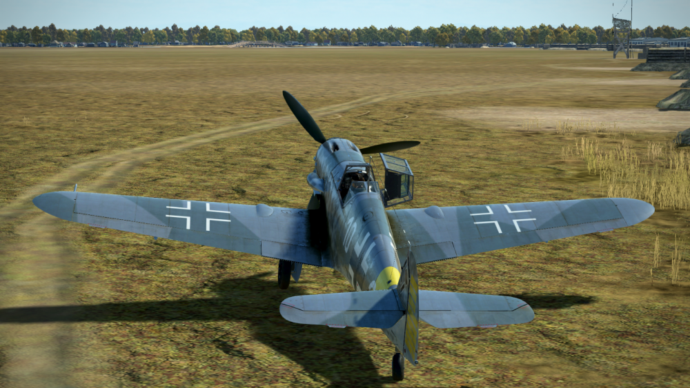 BOK 109 parked.png