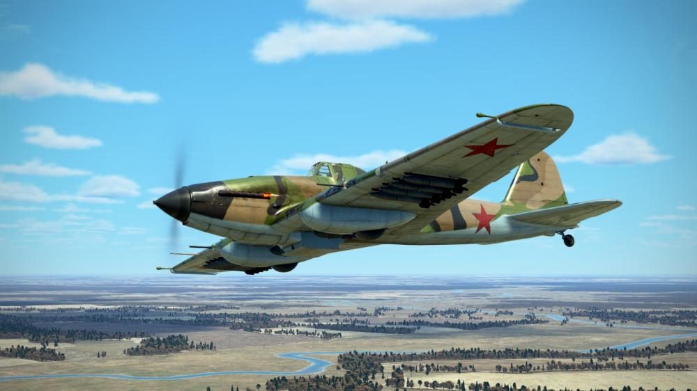 BOM IL2 model 1941 air.png