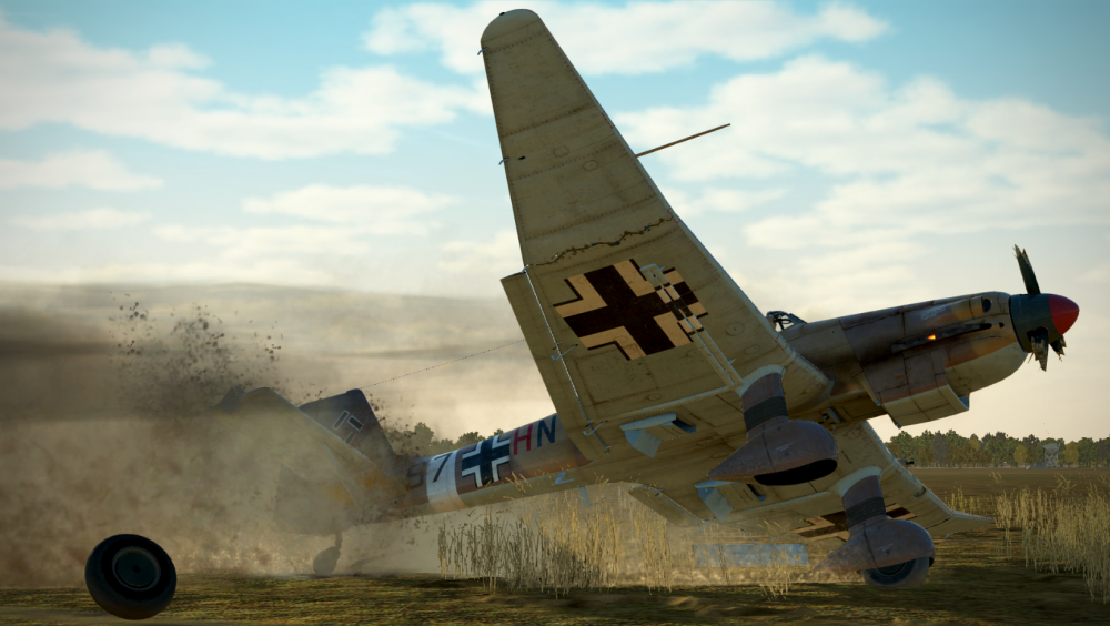 Ju 87 wheel.png