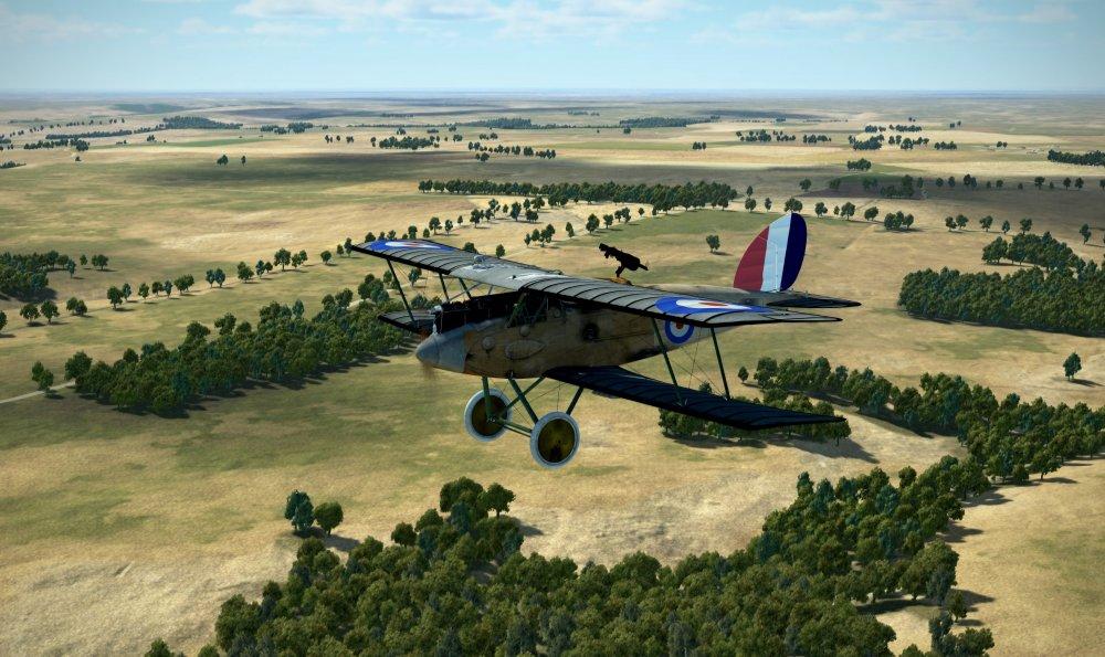 Halberstadt RAF v6.jpg